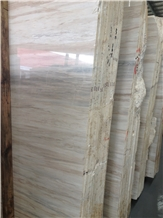 Ouya Wooden Marble Tiles Slabs Stone Wall Floor