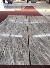 Palisandra Marble Stone Polished Slabs Tiles Wall