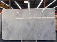 Quartzite Grey Polished Tiles Slabs Wall Floor