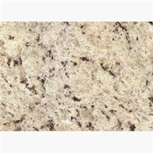 White Rose Granite Outdoor Indoor Wall Tiles Slabs