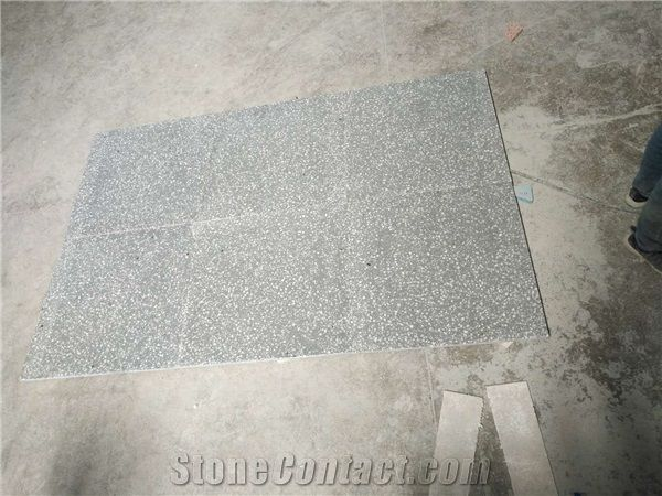 Sy6030 Terrazzo Tile Cement Tile From China Stonecontact