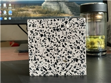 Terrazzo Tile, Cement Tile Sy008