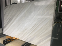 Earl Brown Marble Salbs Tiles Chinese