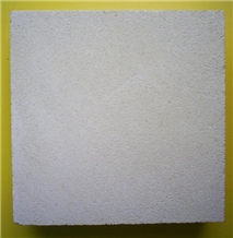 Bali White Limestone Tiles Indonesia Stone Tiles