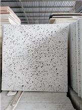 Indonesia Terrazzo Interior Floor Tiles