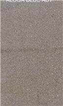 Alcoa Blue Ab1 Limestone