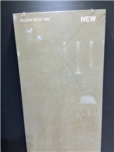 Alcoa Blue Ab2 Limestone