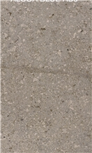 Alcoa Blue Ab5 Limestone