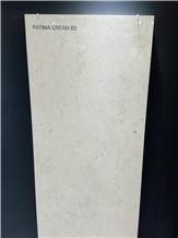 Fatima Cream B3 Limestone