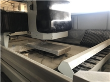 Cnc Intermac Jet T - Reconditioned in 2019