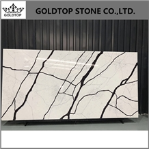 Artificial Stone,Quartz Surface,Engineered Stone