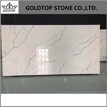 Artificial Stone Quartz Surface Salbs and Tiles