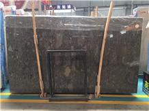 Beluga Marble Slabs,Tile,Flooring,Wall