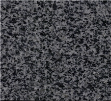 New G654 Pandang Dark Tiles and Slabs