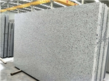 Bala White Granite,Luna Pearl Granite