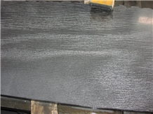 Galaxy Schist Slabs, Polished Us Schist Stone