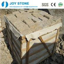 Cheap Granite Driveway Stone G682 Paving Stone