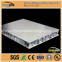 Lightweight Aluminum Composite Panel