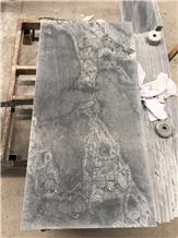 Atlantic Granite Floor Tiles Kitchen Counter Top