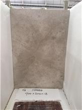 Beige Limestone Ivory Flooring & Walling