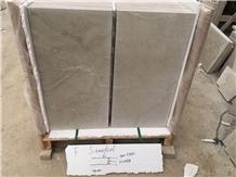 Champagne Grey Limestone Tiles