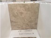Ivory Limestone Luxury Flooring & Walling Tiles