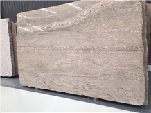 Snoken Grey Granite Tiles and Slabs