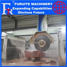 Multi Blade Cutting Cement Build Machines Selling