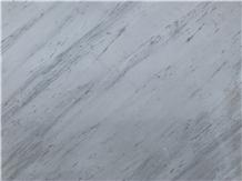 Bianco Heraclia Marble Slabs White Marble