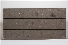 /products-731306/dark-tuff-tiles