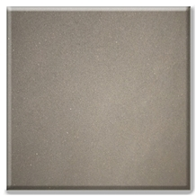 Italy Grey Sandstone Stone Slabs for Table Top