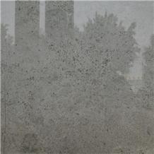 Milan Grey Marble Stone White Slabs and Tiles