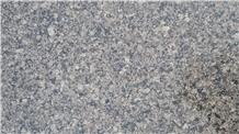 Desert Brown Slabs, Tiles,Desert Brown Granite