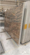 Granite Thick Slabs