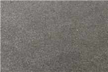 Polished Basalt Tiles from Jordan, Jordan Black Basalt