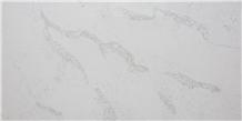 Vm12#Polyurethane Faux Stone,Vemy Quartz