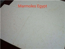Sunny Marble Tiles