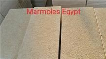 Sunny Menia Marble Slab Tile