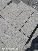 Cheap Granite Pavers
