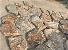 Culture Stone for Wall Decoration