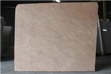 New Stone Gold Royal Botticino Shayan Marble Slab,Quarry Owner