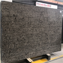 Turtle Venato Grey Marble Slab Tile Price