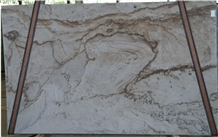 Dakar Quartzite Slabs