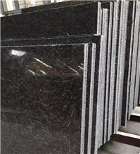 Stone Honeycomb Panels for Rain Screen
