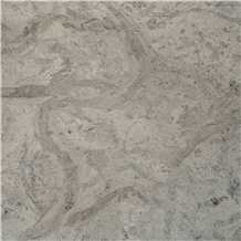 Capuccino Grey Marble