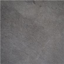 Grey Foussana Marble