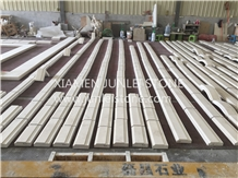 Marble Carving,Marble Shaped,Marble Curved