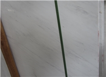Ariston, Ariston White Marble