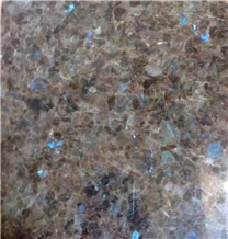 Blue Antique Granite, Labrador Antique Granite