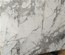 Invisible Grey Marble, Invisible Blue, Melitta Ice